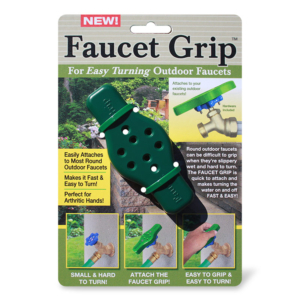 faucet-grip-easy-turning-outdoor-faucets-package800