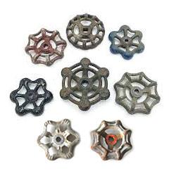Hose-bib-handles-and-screws1