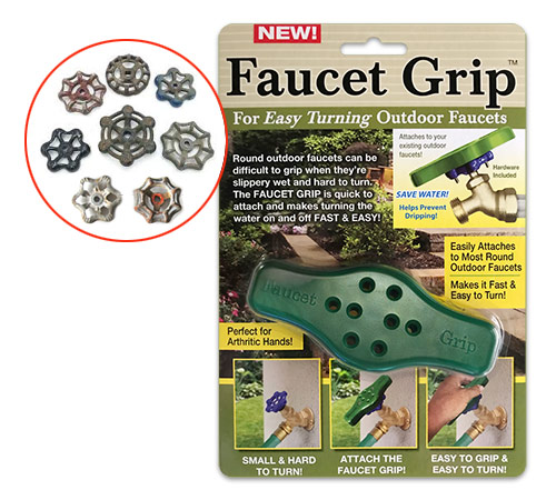 faucet-grip-one-pack-for-round-oval-faucet-handles