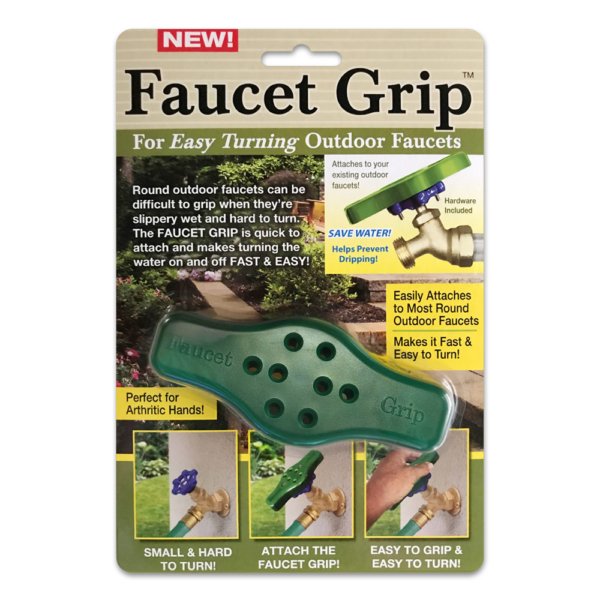 faucet-grip-one-pack-web-front