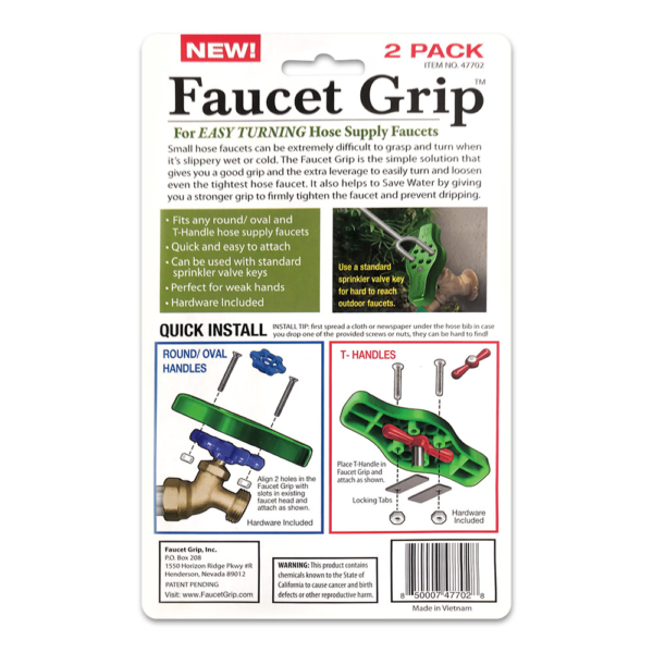 faucet-grip-two-pack-web-back