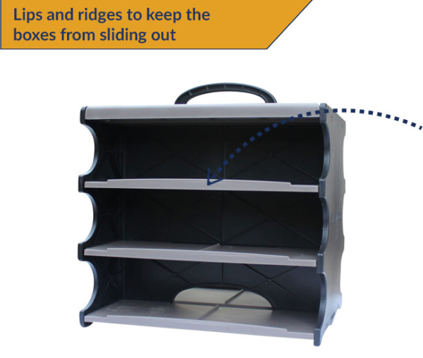 fastner-caddy-organize-store-transport-fasters-in-their-original-boxes-lips-and-ridges